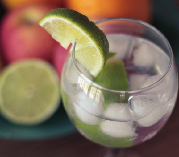 Dlaczego picie alkoholu sprawia, że tyjemy