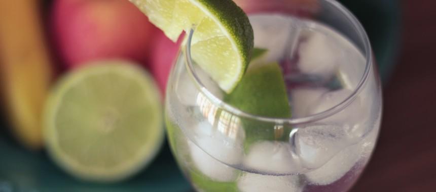 Dlaczego picie alkoholu sprawia, że tyjemy…