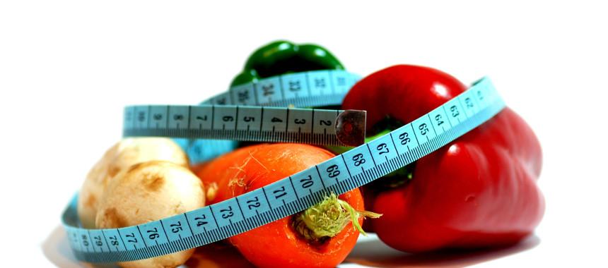 Dobre nawyki sprzyjające utracie wagi