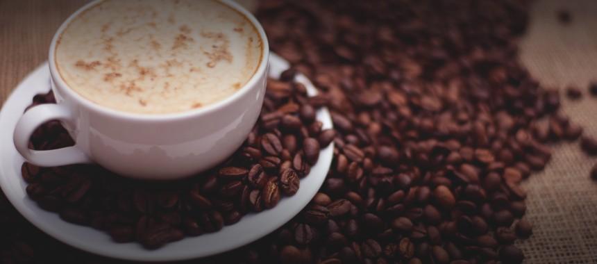 Kawa z masłem – nowy sposób na odchudzanie?