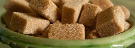 3 najzdrowsze zamienniki białego cukru
