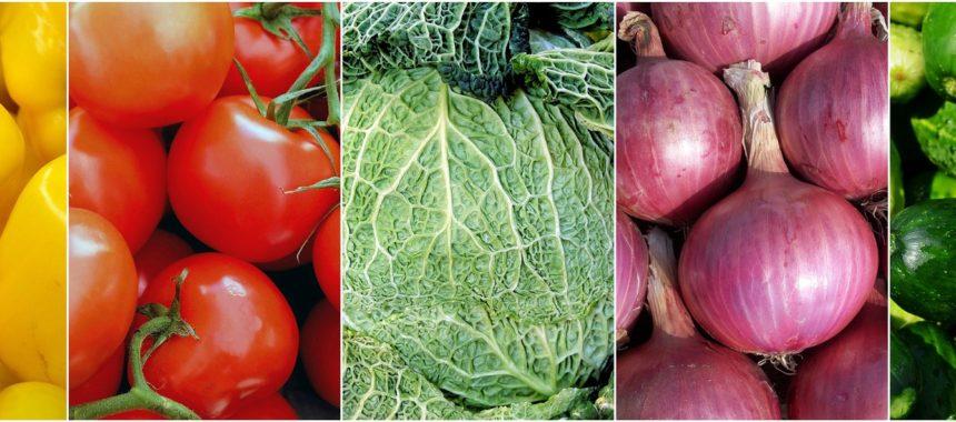 Czy zdrowe odżywianie jest drogie?